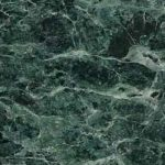 Verde Alpi | Ariës Natuursteen
