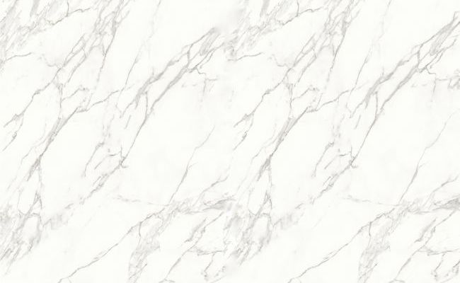 Neolith Calacatta C01R Silk