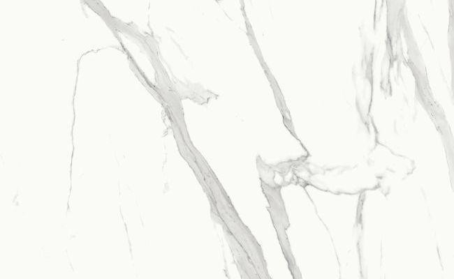 Neolith Estatuario Silk