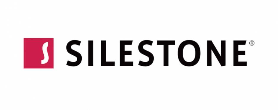 composieten van Silestone