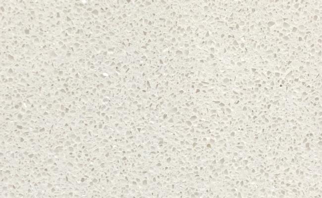 Ariës Bianco C (gepolijst)