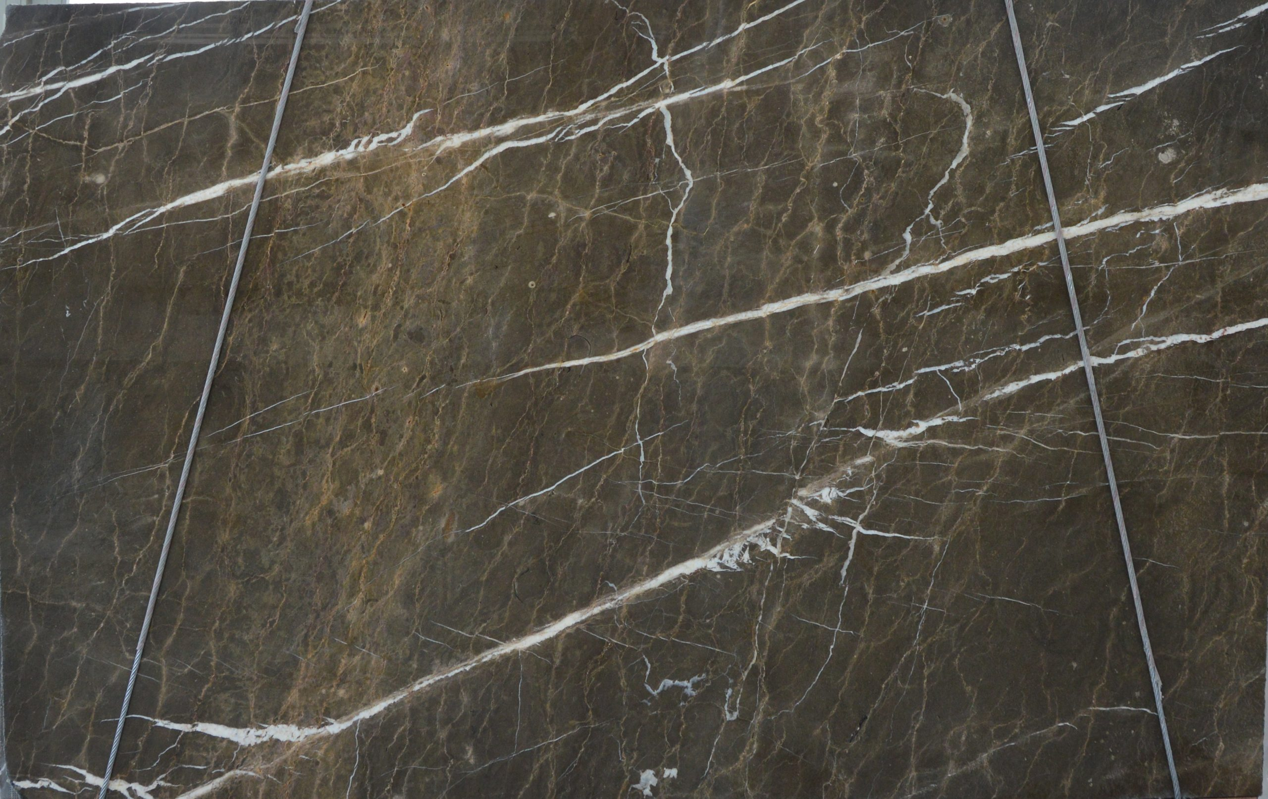 Marmeren plaat | Aries Natuursteen, Zevenaar