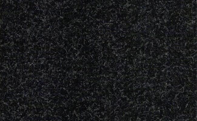Graniet Nero Profondo