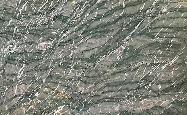 Marmer Verde Antigua