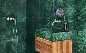 Marmer Verde Rajasthan