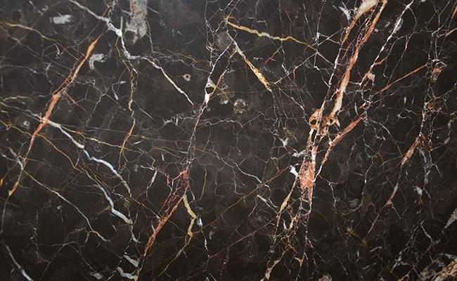 Marmer Noir Saint Laurent