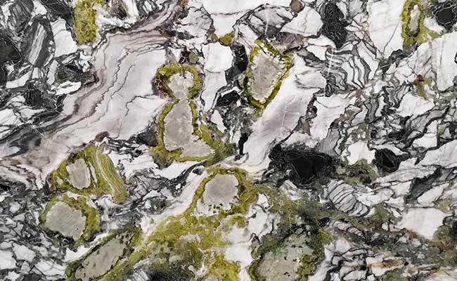 Marmer Amazonia