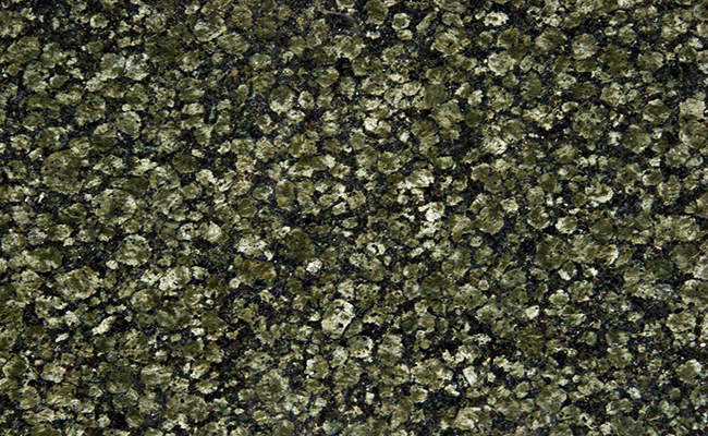 Graniet kopen? | Ariës Natuursteen, Zevenaar